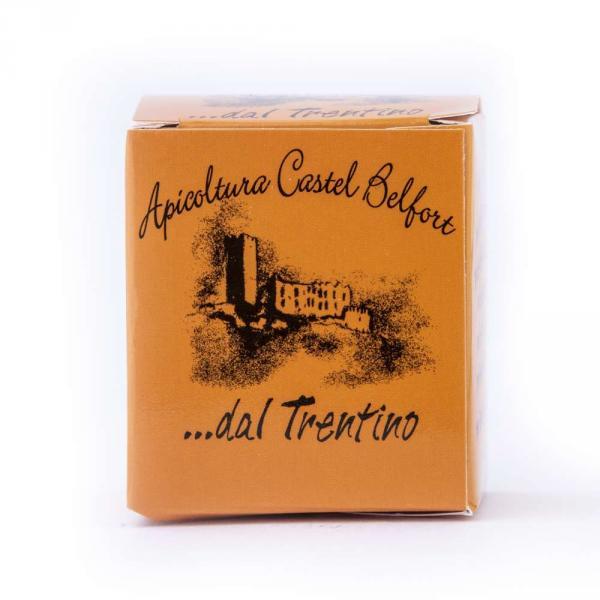 https://www.apicolturacastelbelfort.it/files/anteprima/600/cartoncino-arancione,1566.jpg?WebbinsCacheCounter=1