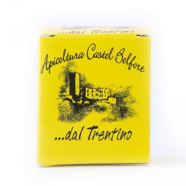 https://www.apicolturacastelbelfort.it/files/anteprima/600/cartoncino-giallo,1563.jpg?WebbinsCacheCounter=1
