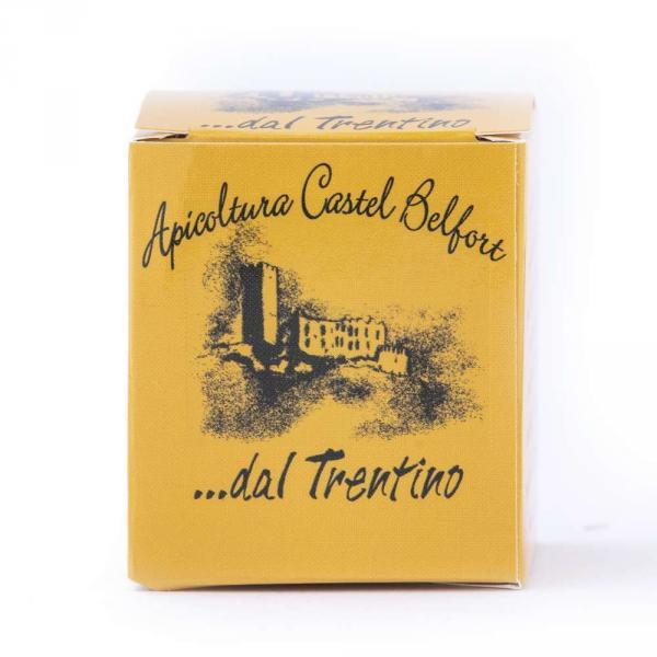 https://www.apicolturacastelbelfort.it/files/anteprima/600/cartoncino-ocra,1558.jpg?WebbinsCacheCounter=1