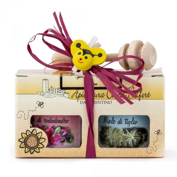 https://www.apicolturacastelbelfort.it/files/anteprima/600/cartoncino-rododendro-tiglio,1567.jpg?WebbinsCacheCounter=1