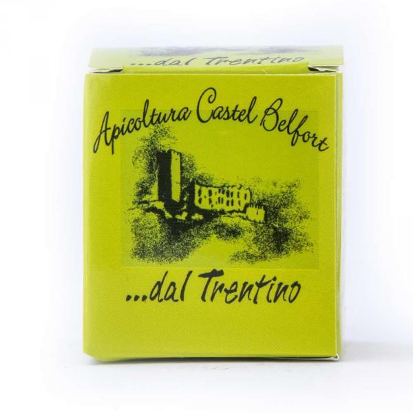 https://www.apicolturacastelbelfort.it/files/anteprima/600/cartoncino-verde,1560.jpg?WebbinsCacheCounter=1