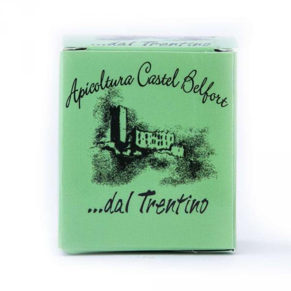 https://www.apicolturacastelbelfort.it/files/anteprima/600/cartoncino-verde-acqua,1561.jpg?WebbinsCacheCounter=1