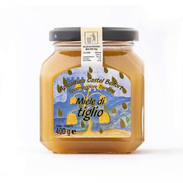https://www.apicolturacastelbelfort.it/files/anteprima/600/miele-tiglio-400,1362.jpg?WebbinsCacheCounter=1