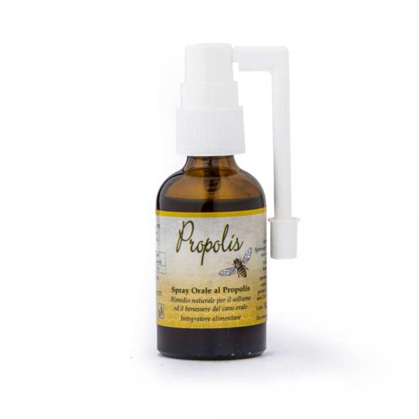 https://www.apicolturacastelbelfort.it/files/anteprima/600/propoli-spray-orale,1419.jpg?WebbinsCacheCounter=1