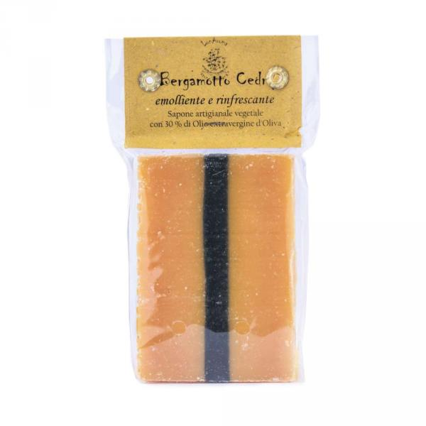 https://www.apicolturacastelbelfort.it/files/anteprima/600/saponetta-bergamotto,1544.jpg?WebbinsCacheCounter=1