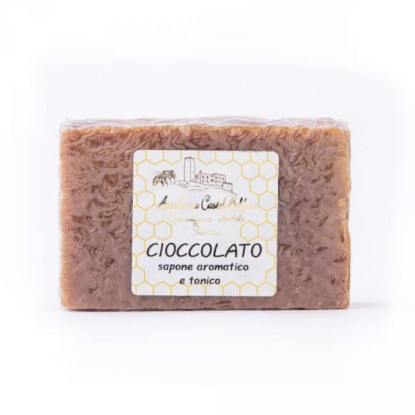 https://www.apicolturacastelbelfort.it/files/anteprima/600/saponetta-cioccolato,1550.jpg?WebbinsCacheCounter=1