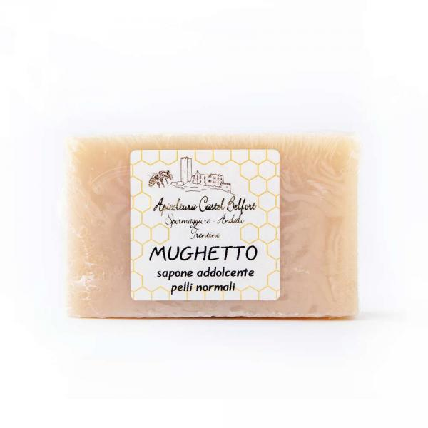 https://www.apicolturacastelbelfort.it/files/anteprima/600/saponetta-mughetto,1599.jpg?WebbinsCacheCounter=1