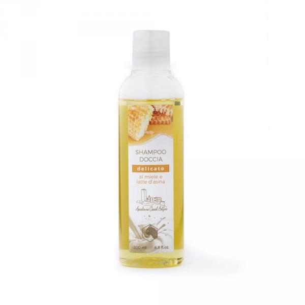 https://www.apicolturacastelbelfort.it/files/anteprima/600/shampo-doccia,1488.jpg?WebbinsCacheCounter=1
